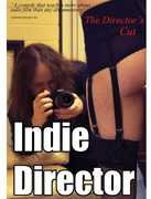 Indie Director , Angelina Leigh