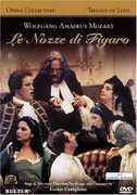 Le Nozze Di Figaro , José Fardilha