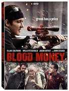 Blood Money , John Cusack