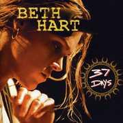 37 Days , Beth Hart