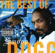 The Best Of Snoop Dogg [Explicit Content] , Snoop Dogg