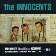 Complete Indigo Recordings [Import]