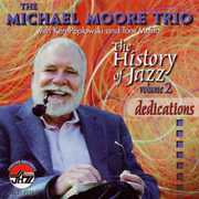 Dedications: History Of Jazz, Vol. 2
