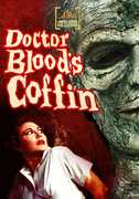 Doctor Blood's Coffin , Kieron Moore
