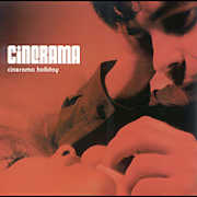 Cinerama Holiday