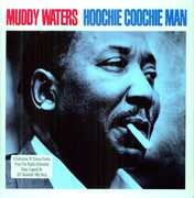 Hoochie Coochie Man [Import] , Muddy Waters