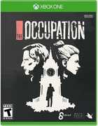 The Occuparion for Xbox One
