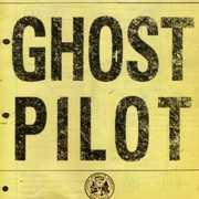 Ghost Pilot
