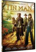 Tin Man: The Mini-Series Event , Anna Galvin