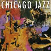 Chicago Jazz