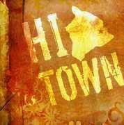Hi Town