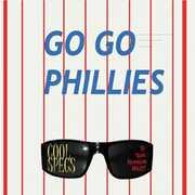 Go Go Phillies
