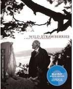 Wild Strawberries (Criterion Collection) , Gunnar Bj rnstrand