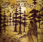 Gem State