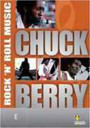 Rock N Roll Music [Import] , Chuck Berry