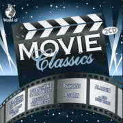 World of Movie Classics (Original Soundtrack)