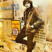 Mick Abrahams [Import]