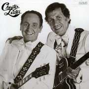 Chester & Lester , Chet Atkins
