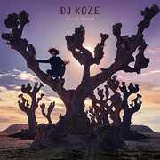 Knock Knock , DJ Koze