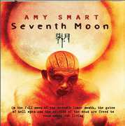 Seventh Moon (Original Soundtrack)