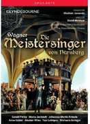 Die Meistersinger Von Nurnberg , Vladimir Jurowski