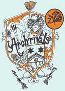 Archrivals 2