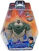 FUNKO ACTION FIGURE: Trollhunters - Argh