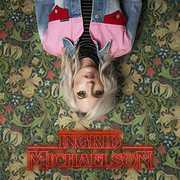Stranger Songs , Ingrid Michaelson