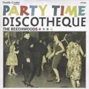 Party Time Discotheque