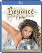 Beyoncé: The Beyoncé Experience: Live , Kelly Rowland