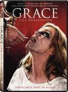 Grace: The Possession , Alexia Fast