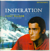Inspiration , Clint Walker