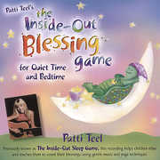 Inside-Out Blessing Game