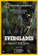 Everglades , Rodney Schumacher
