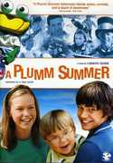 A Plumm Summer , William Baldwin