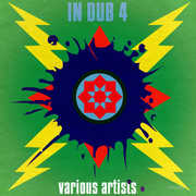 In Dub 4 /  Various