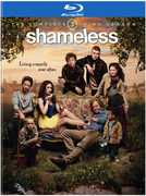 Shameless: The Complete Third Season , Bradley Whitford