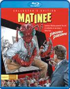 Matinee , John Goodman