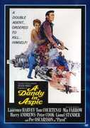 A Dandy in Aspic , Laurence Harvey