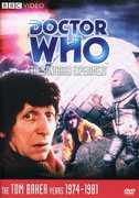 Doctor Who: The Sontaran Experiment , Glyn Jones