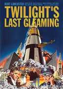 Twilight's Last Gleaming , Burt Lancaster