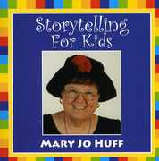Story Telling for Kids