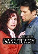 Sanctuary , Melissa Gilbert