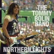 Northern Lights - Live 9-22-76