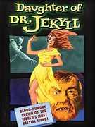 Daughter of Dr. Jekyll , John Agar
