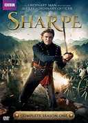Sharpe: Complete Season One , Daragh O'Malley