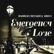Emergency Love