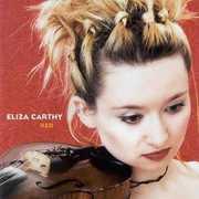 Red , Eliza Carthy