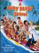 A Very Brady Sequel , Christopher Daniel Barnes