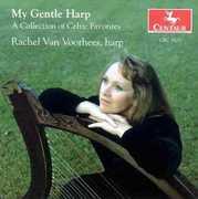 My Gentle Harp
